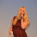 Liv-Torc-Bridport-Open-Book-Festival-Oct-2012.jpg