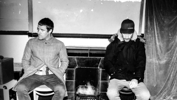 Sleaford Mods-Production-Banner.jpg