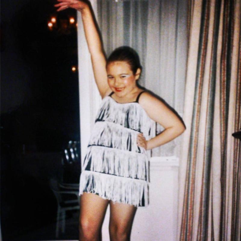 Mature tube my stocking tube teen
