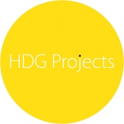 HDG Projects