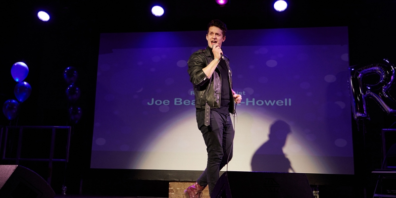 Roundhouse Radio Awards 2016 - joe howell.jpg
