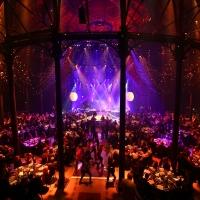 Roundhouse Gala 15.JPG