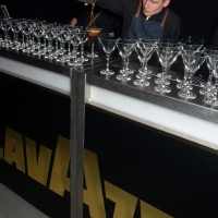 Lavazza Espresso Martini Bar.JPG