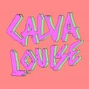 CALVA LOUISE3 1.jpg