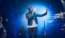 OneRepublic at Apple Music Festival