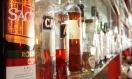 New Vacancy: Casual Bar Staff