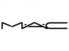 Mac Lofo