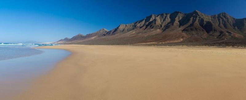 Cofete Beach Fuerteventura.jpg