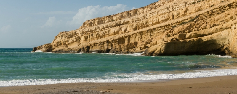Matala_beach_cliff_Crete_Greece.jpg