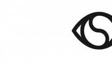 Soulection Banner