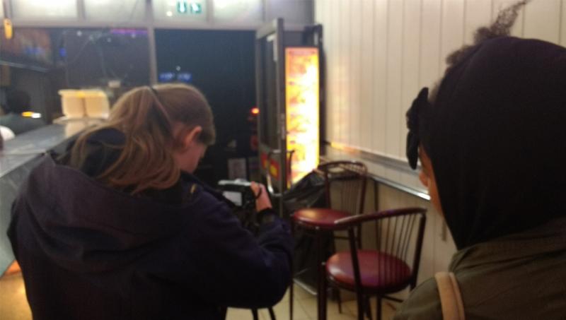 TIG-Filming.jpg