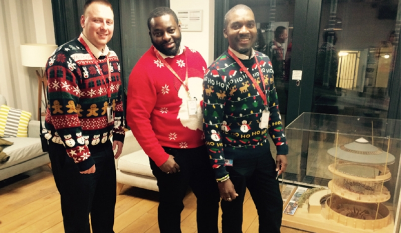 StageDoor_ChristmasJumperDay_620x360