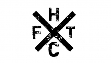 fthc--main.jpg
