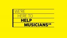 help-musicians--main.jpg