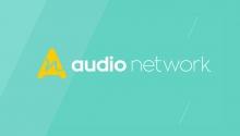 audio-network--main.jpg