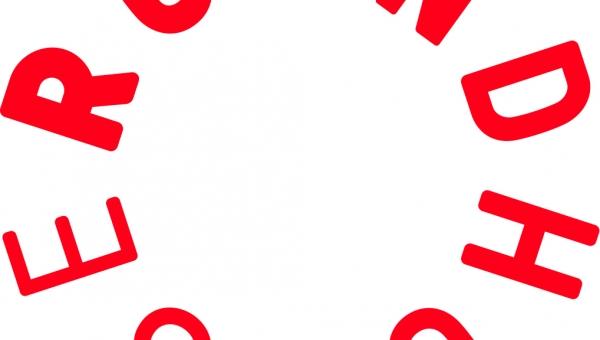 RH Logo Holding Image