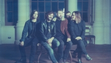 slowdive-website-main.jpg