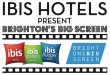 Big screen and ibis logo.jpg