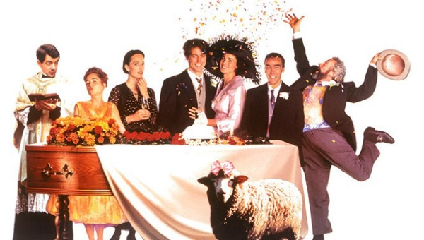 four_weddings.jpg