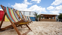 Big Screen on the Beach holding Main Image CREDIT Stuart Leech.jpg