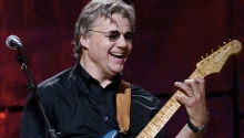 An Evening with the Steve Miller Band