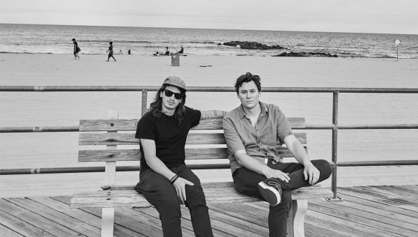The-Front-Bottoms-1200x680.jpg
