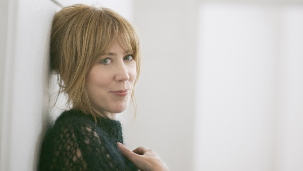 beth-orton-website-main.jpg