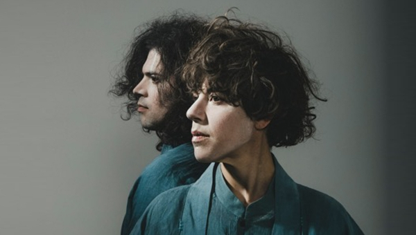 Tune-Yards-1200x680.jpg