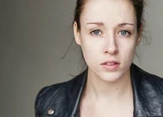 Sophie Kilburn