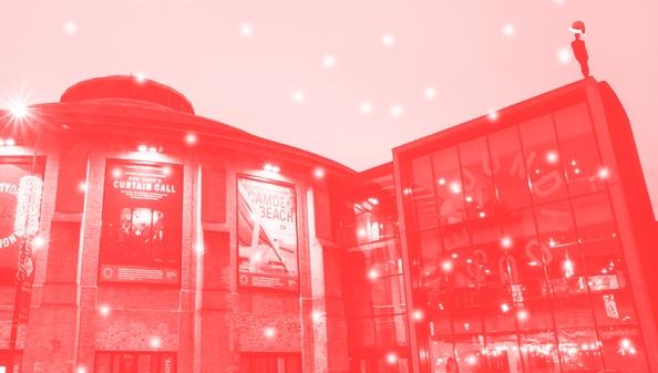 Christmas_Playlist_image.jpg