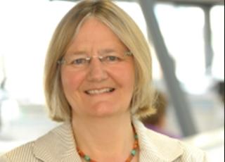 Pauline-Tambling-CBE.jpg