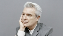 davidbyrne-website-main-1200x680.jpg