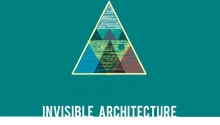 Invisible Architecture