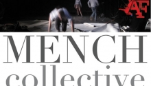 Mench Collective: The Ninth Continent