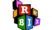 Rubix: In the Hub