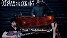 The Graveltones