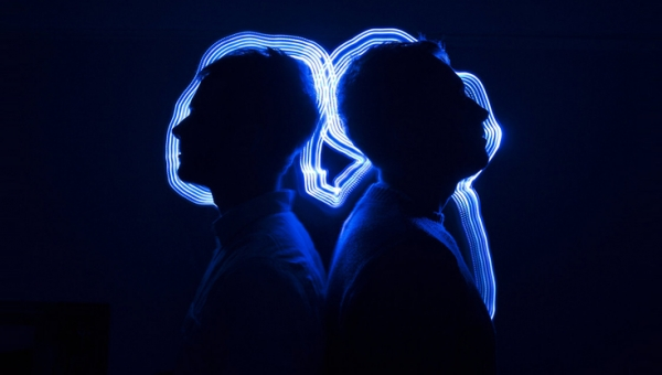 Letherette - Roundhouse Rising