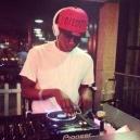 DJ Edott