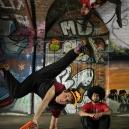 Funk Da Cirque_Guy Gotto.jpg