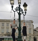 Capilotractees_Brussels 2