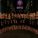 The Norwegian Girls Choir