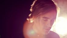 Charlie-Simpson-web-banner.jpg