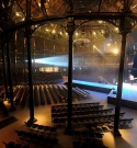 Roundhouse Private Events - Venue Hire