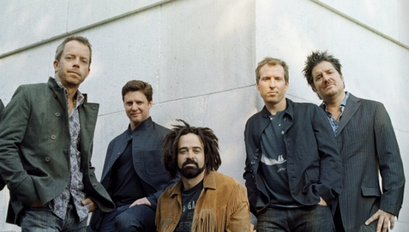 counting-crows-web-banner.jpg