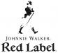 JWRL Logo.jpg