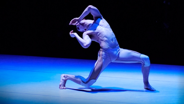 Balletboyz-web-banner-2.jpg