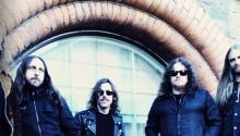 Opeth-web-banner.jpg