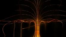 Arboreal2-web-banner.jpg