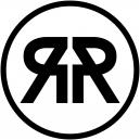 roundhosue_rising_logo_oct13.jpg