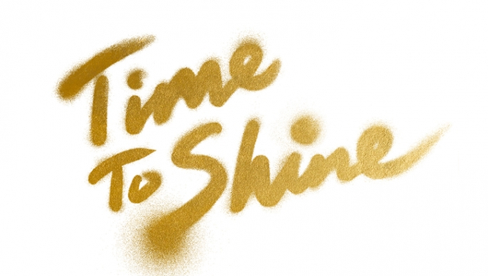 Roundhouse Gala 2015 - Time to Shine
